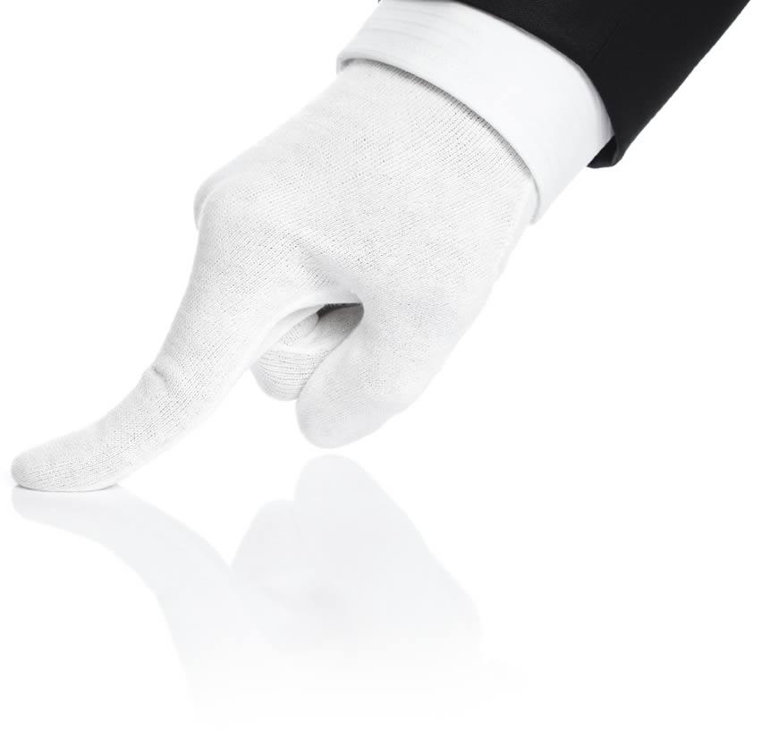 Nos services de nettoyage professionnel pour entreprises renoshine - Nettoyage bureaux bruxelles ...